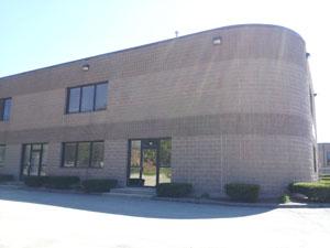 brooks-building5-2