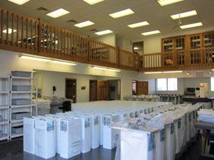 brooks-facility1-1