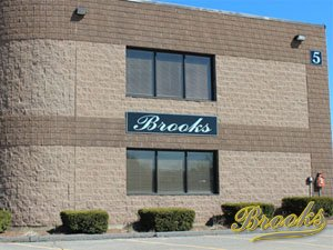 brooks-facility-building-5