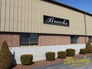 brooks-facility-office